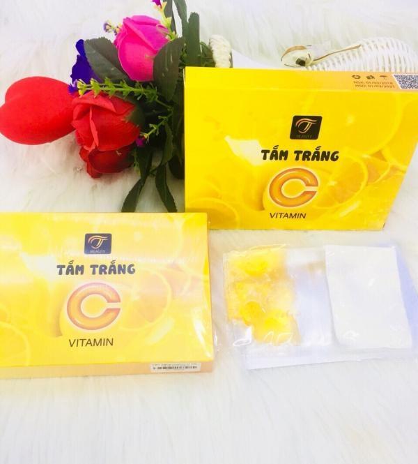 Tam Trang Cam Vitamin C (4)