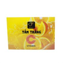 Tam Trang Cam Vitamin C (5)