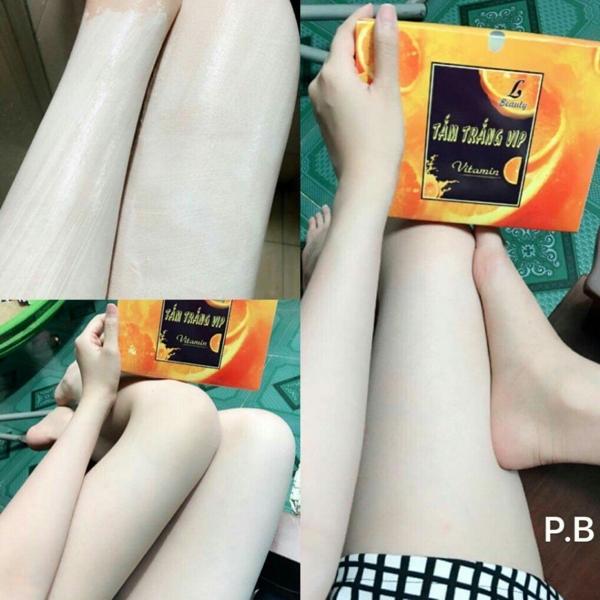 Tam Trang Cam Vitamin C (7)