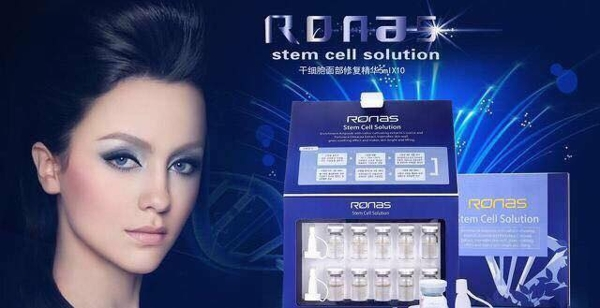 Te bao goc Ronas Stem Cell Solution - Han Quoc (2)