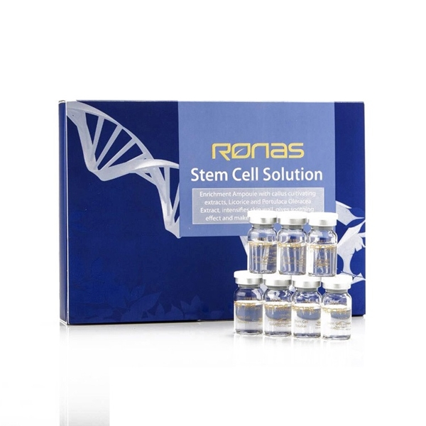 Te bao goc Ronas Stem Cell Solution - Han Quoc (6)