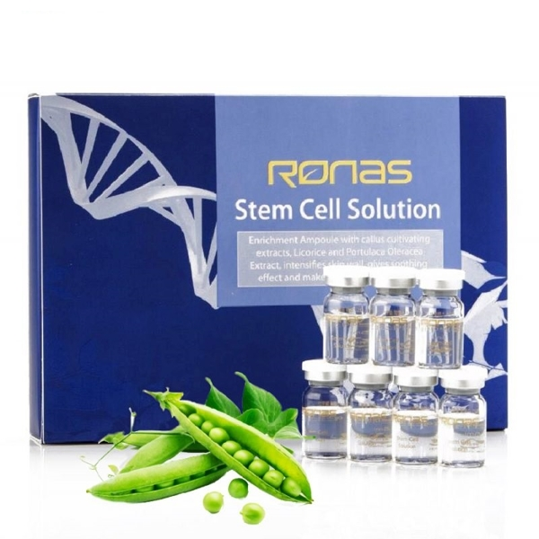 Te bao goc Ronas Stem Cell Solution - Han Quoc (8)