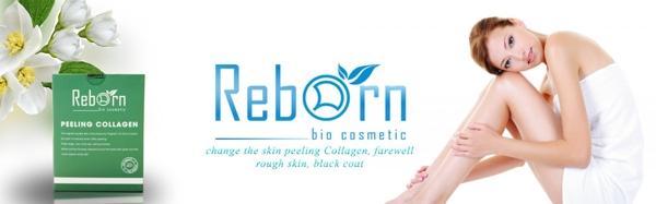 Thay da sinh hoc Reborn Peeling Collagen (6)