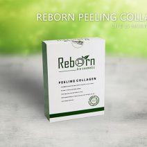 Thay da sinh hoc Reborn Peeling Collagen (9)