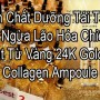 Tinh Chat Duong Da Skinature Serum 24k Goldzan Ampoule (9)