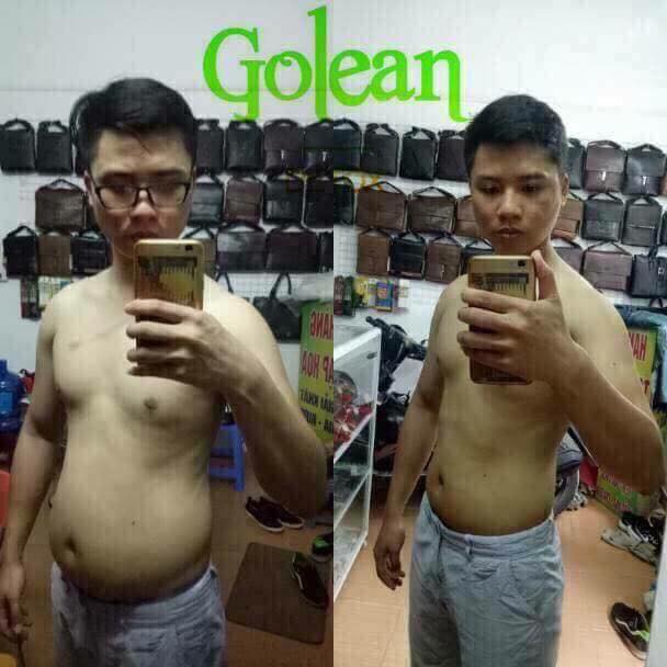 Tra thao moc giam can Golean Detox (12)