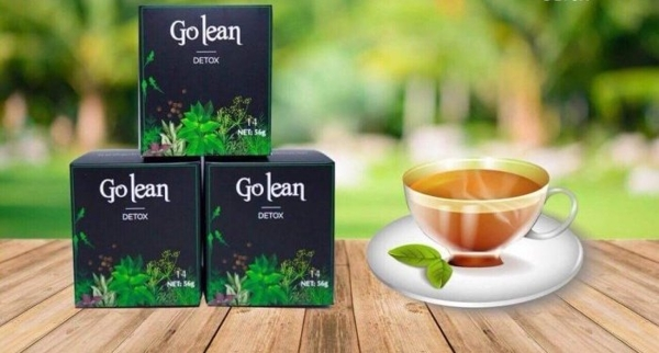 Tra thao moc giam can Golean Detox (4)