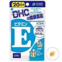 Vien Uong DHC Vitamin E Lam Dep Da Voi Tui 40 Vien Trong 20 Ngay (4)