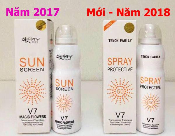 Xit-chong-nang-Han-Quoc-spray-protective-V7-Han-quoc-4-(1)