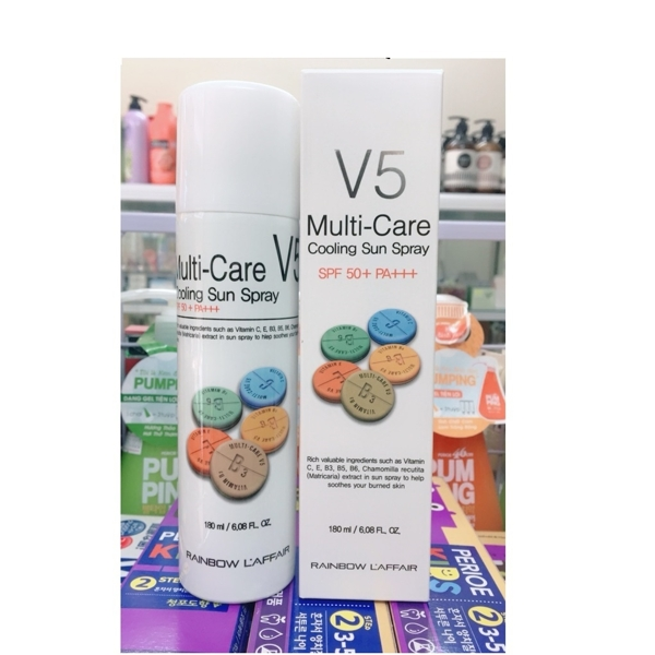 Xit-chong-nang-V5-Multi-Care-SPF-50-Mat-va-toan-than-1