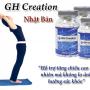 gh-creation-thuoc-tang-chieu-cao-nhat-ban-3
