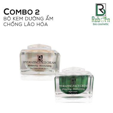 Bo Kem Duong Am Chong Lao Hoa Reborn - My (5)