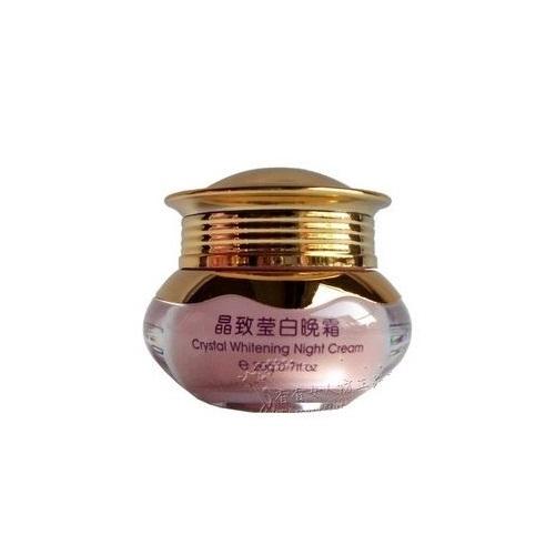 Bo hoang cung Danxuenilan mau hong 2in1 (5)