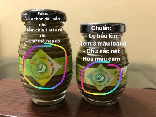 Kem Tri Nam Sac Moc Lam Tri Mun Tan Nhang Hieu Qua (2)