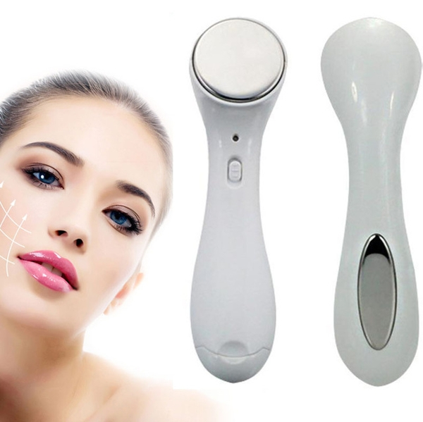 May massage ION multifunctional beauty 5in1 (1)
