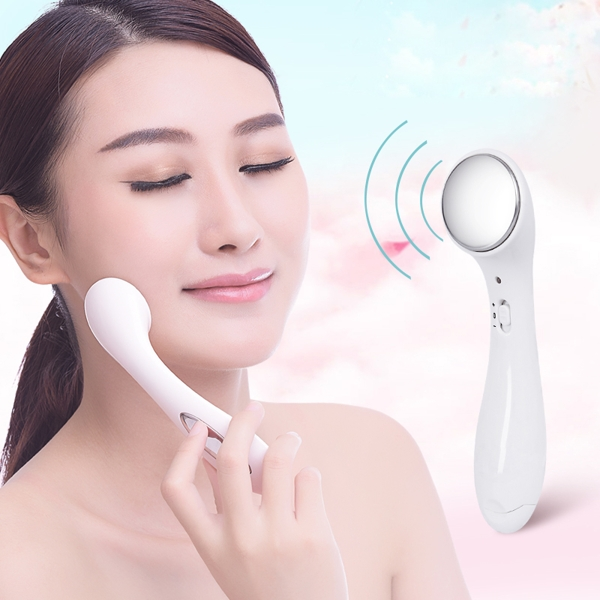 May massage ION multifunctional beauty 5in1 (5)