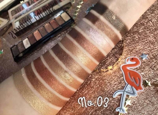 Bang Mau Mat SIVANNA COLORS Luxury Velvet Eyesh (13)