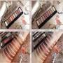 Bang Mau Mat SIVANNA COLORS Luxury Velvet Eyesh (5)