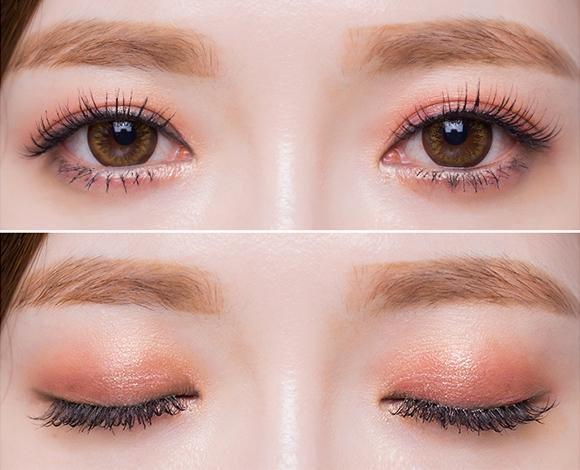 Bang Mau Mat SIVANNA COLORS Luxury Velvet Eyesh (8)