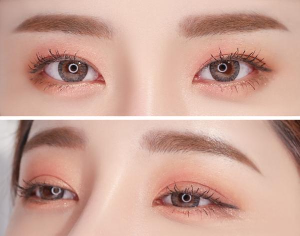 Bang Mau Mat SIVANNA COLORS Luxury Velvet Eyesh (9)