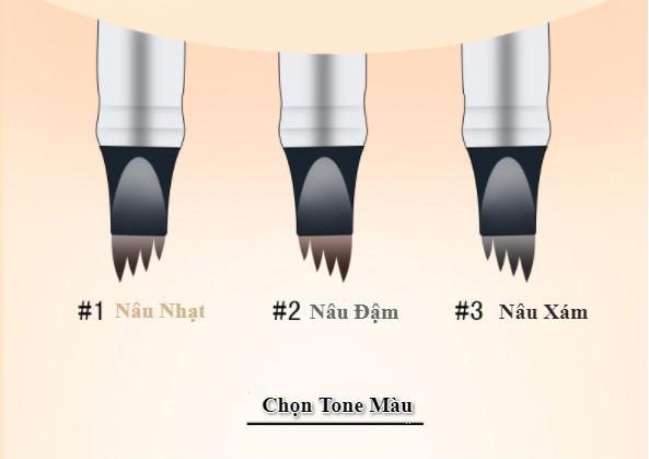 Chi ke long may phay so 4D music flower 68 (4)