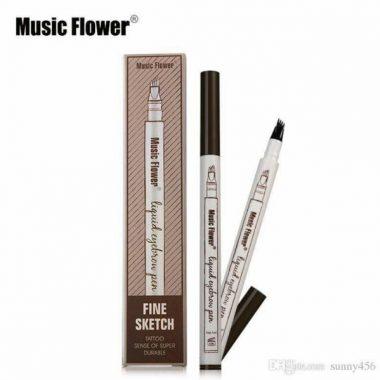 Chi ke long may phay so 4D music flower 68 (9)