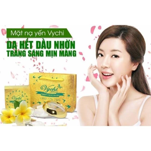 Mat Na Yen VyChi - Trang Da (8)