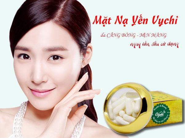 Mat Na Yen VyChi - Trang Da (9)