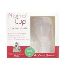 Coc Nguyet San Pharma Cup Size Lon, nho - Phap (2)