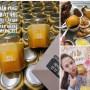 Sam nghe mat ong MaMa Chue Thuong Hang - han quoc (4)