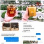 Sam mat ong nghe tay Saffron Mama Chue Han Quoc hu 500g (6)