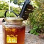 Sam mat ong nghe tay Saffron Mama Chue Han Quoc hu 500g (8)