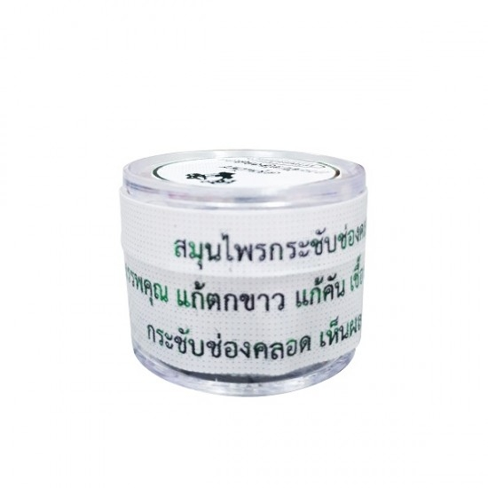 Thuoc Dat Se Khit Am Dao Hu 10 Vien Thai Lan (8)