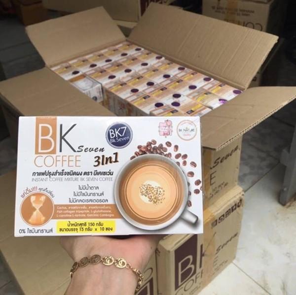 ca phe giam can bk size coffee chinh hang - thai lan (2)