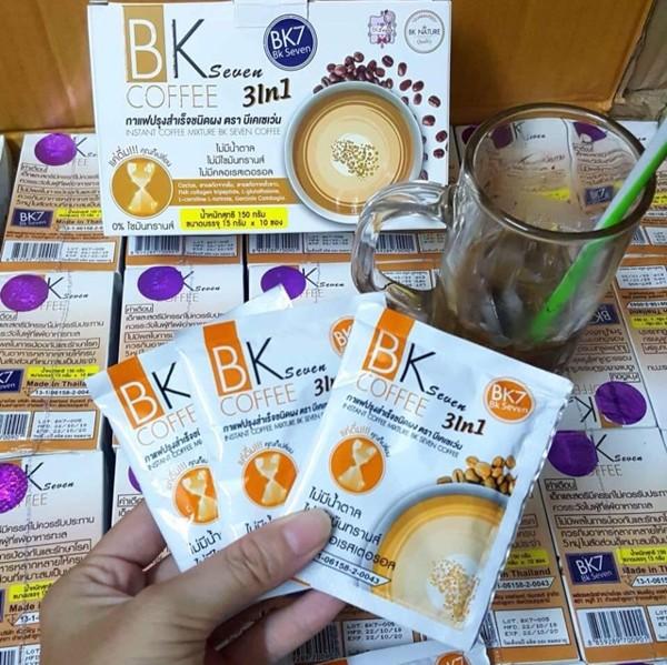 ca phe giam can bk size coffee chinh hang - thai lan (5)