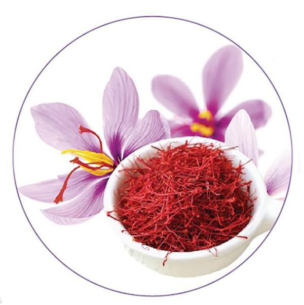 Nhuy hoa nghe tay Tashrifat 100 Iranian Saffron (6)