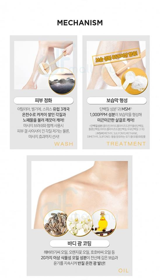 Sua tam Salon De Spa Body & Treatment WB x Chosungah (2)