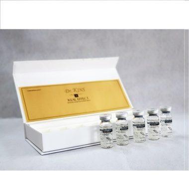 Te Bao Goc Duong Trang Da Dr.Kins Snow White Cell Activator Ampoule (7)