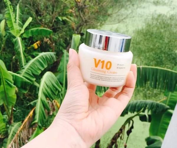 kem duong cao cap v10 skinaz - han quoc (9)