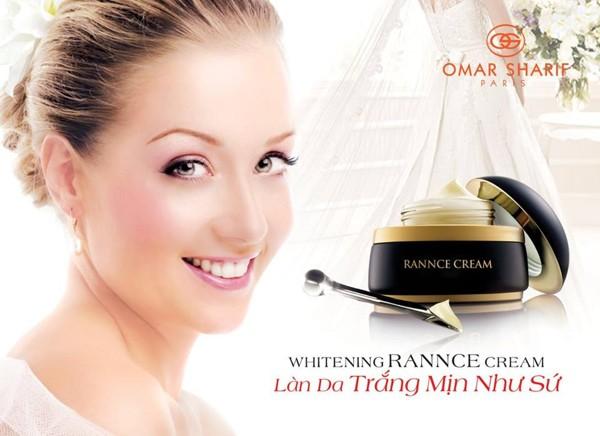 kem tri nam dongsung rannce cream - han quoc (2)