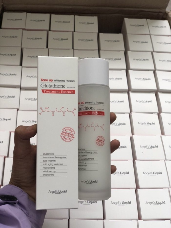 nuoc-than-tone-up-whitening-program-glutathione-treatment-essence6-700x933