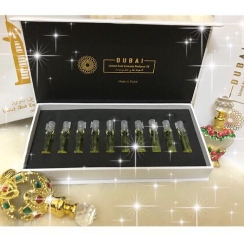 set mini tinh du nuc hoa dubai 2ml chonh hong (3)
