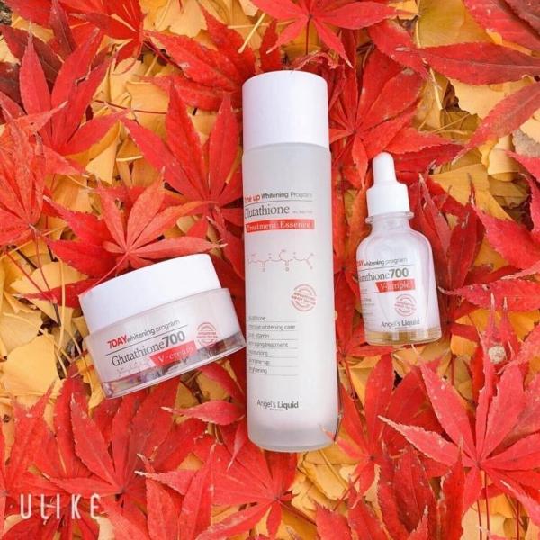 tone-up-whitening-program-glutathione-treatment-essence4-700x700