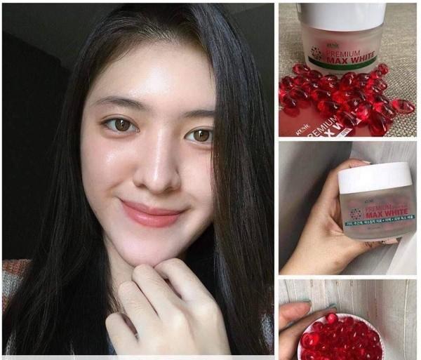 vien-uong-trang-da-premium-max-white-genie-han-quoc (2)