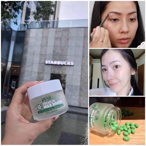 vien-uong-trang-da-premium-max-white-genie-han-quoc (3)