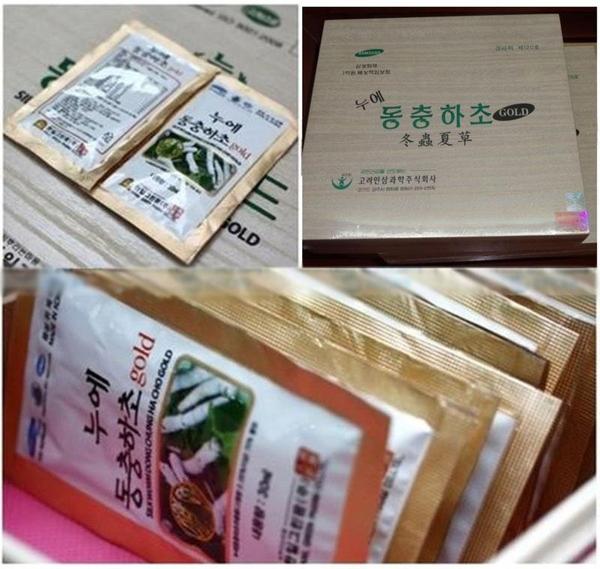 Nuoc Dong trung ha thao Bio Han Quoc 60 goi x 30ml (5)