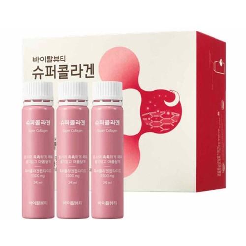 Nuoc Uong Duong Trang San Chac Da VB Program Super Collagen (5)