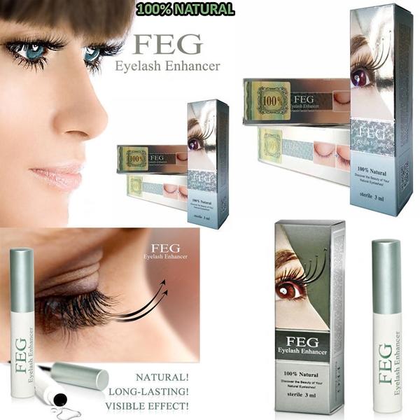 Serum duong dai mi FEG Feg eyelash (9)