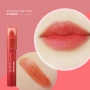 Son But Chi Sieu Li Mamonde creamy tint color balm intense (1)