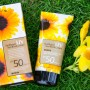 Kem chong nang Sunflower UV Sun Block Cream SPF50Pa+++ (4)